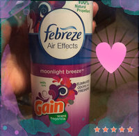Febreeze Air Effects uploaded by Brandy D.