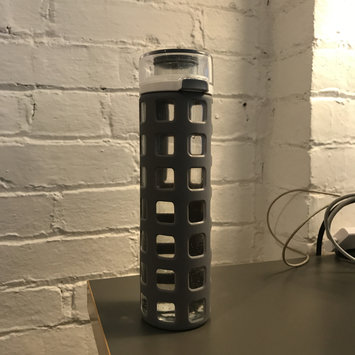 Photo of Ello® Syndicate Water Bottles uploaded by Tiff S.