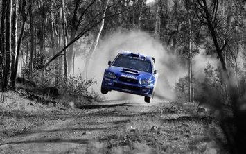 Subaru uploaded by Courtney W.