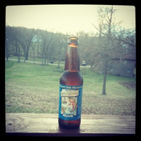 Sweetwater Blue Beer uploaded by Chelsea B.