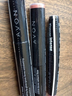 Photo of Avon Supershock Mascara Black uploaded by Melissa M.
