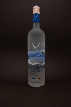 Photo of Grey Goose Vodka uploaded by Lynda B.