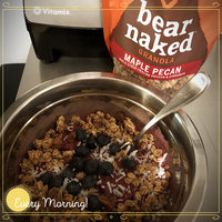 Bear Naked Granola uploaded by Dan B.
