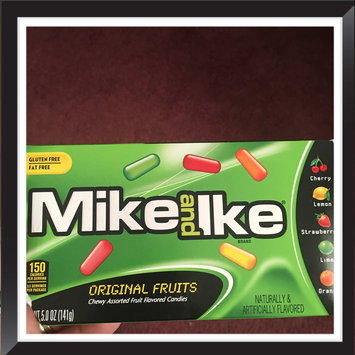 Photo of MIKE AND IKE® Original Fruits uploaded by Mariateresa T.
