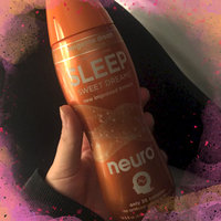 Neuro Sleep Sweet Dreams Tangerine Dream uploaded by Jillian D.