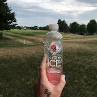 Sparkling ICE Waters - Strawberry Watermelon uploaded by Nikki N.
