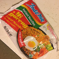 Indomie Instant Noodles Mi Goreng uploaded by Ekhlas A.