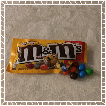 Photo of M&M'S® Peanut uploaded by carla a.