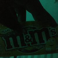 M&M'S® Peanut uploaded by Tiffany O.