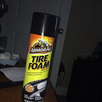 Armor Tire Foam Protectant uploaded by T M.