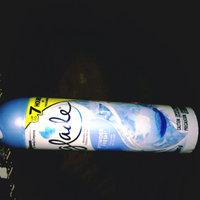 Glade Spray Powder Fresh uploaded by Venus R.