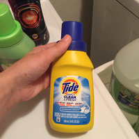 Tide Simply Clean And Fresh Liquid Refreshing Breeze Laundry Detergent uploaded by Rachel d.