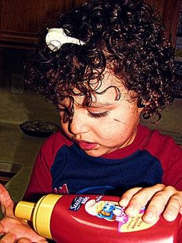 Suave Kids® Cherry Vanilla Mousse uploaded by Lulu G.