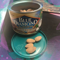 Blue Diamond® Almonds Toasted Coconut uploaded by Katie W.