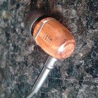 LSTN 'The Bowerys' Cherry Earbuds uploaded by Irina K.