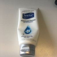 Suave® Advanced Therapy Body Lotion uploaded by Ally W.