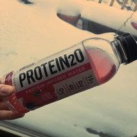 Protein2o Berry Splash uploaded by Gabrielle Y.