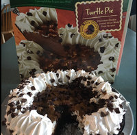 Marie Callender's Turtle Pie uploaded by Leah P.