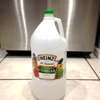 Heinz Distilled White Vinegar uploaded by Nka k.