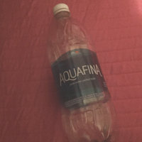 Aquafina Purified Drinking Water uploaded by Clarice L.