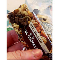 Special K® Kellogg's Salted Pretzel Chocolate Snack Bar uploaded by Joanie C.