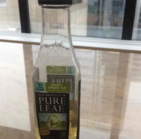 Lipton® Pure Leaf Real Brewed Honey Green Iced Tea uploaded by Charlotte I.