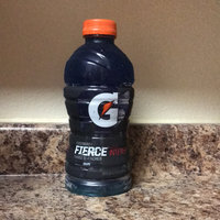 Gatorade® G® Series Perform Fierce® Grape Sports Drink 28 fl. oz. Bottle uploaded by Miranda F.