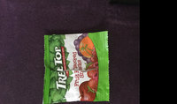 Tree Top® Fruit Snacks 80-0.9 oz. Pouches uploaded by Ariana A.