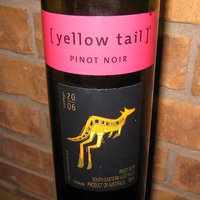 Casella Wines Yellow Tail Pinot Noir - Shiraz uploaded by Danielle S.