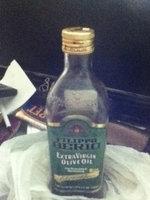 Filippo Berio Olive Oil  uploaded by Melandy