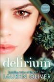 Photo of Delirium uploaded by Rachel M.