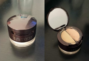 Laura Mercier Undercover Pot uploaded by Alicia H.