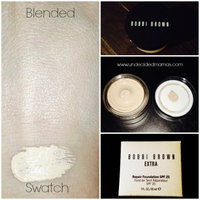 Bobbi Brown Extra Repair Foundation Broad Spectrum SPF 25 uploaded by Myrna P.