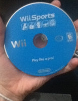 Nintendo Selects: Wii Sports ( Wii) uploaded by Carly m.