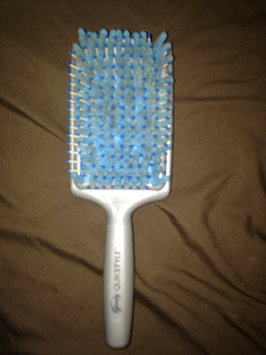 Photo of Goody® QuikStyle Paddle Brush uploaded by Violet C.