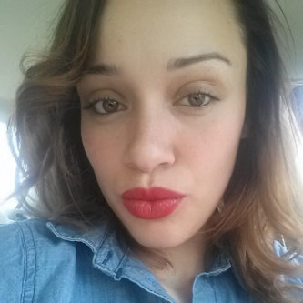 Photo of NYC New York Color City Proof Twistable Intense Lip Color uploaded by Jessica B.
