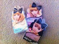 Koji Dolly by Tsubasa Masuwaka Wink Eyelashes uploaded by Dolly H.