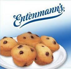 Photo of Entenmann's Bakery uploaded by Amanda N.