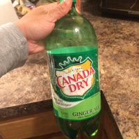 Canada Dry Ginger Ale uploaded by Wilka B.