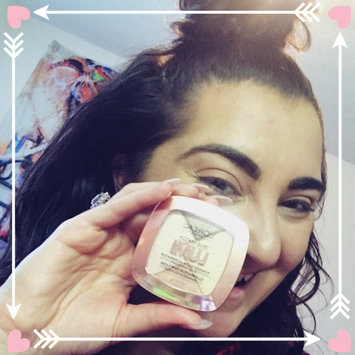 L'Oréal® Paris True Match Lumi Powder Glow Illuminator uploaded by Briana E.
