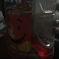 Kool-Aid Tropical Punch Drink uploaded by Mandy L.