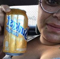 Sunkist Pineapple Soda uploaded by Neyshaliz J.