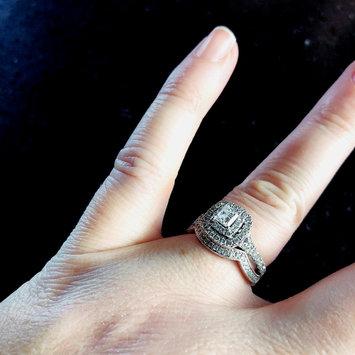 Photo of Kay Jewelers uploaded by Stephanie B.