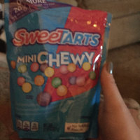 SWEETARTS Mini Chewy Candy uploaded by angela m.