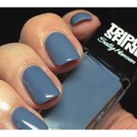 Sally Hansen Triple Shine™ Nail Color uploaded by Gillian V.