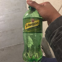 Schweppes® Ginger Ale uploaded by Quvante A.