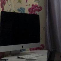 Apple Wireless Keyboard uploaded by Katie C.