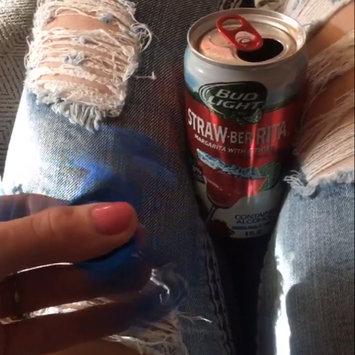 Photo of Bud Light Lime Stra-Ber-Rita uploaded by Maritza R.