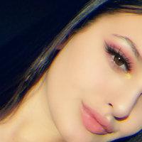 Vaseline® Lip Therapy® Original Mini uploaded by Sofia M.