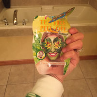 7th Heaven Tea Tree Peel-Off Mask uploaded by Aimeeh L.